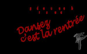 INSCRIPTIONS @ EDA | Aubagne | Provence-Alpes-Côte d'Azur | France