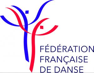 Rencontres chorégraphiques FFD Départementales @ Theatre de Fos sur mer