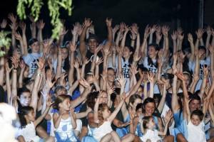 Gala 2016 @ Espace de l'Huveaune | La Penne-sur-Huveaune | Provence-Alpes-Côte d'Azur | France