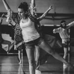 https://www.thiaphotographe.fr/danse/