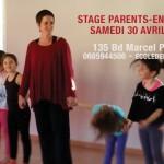BannièreFacebook_Parents_enfants_2016