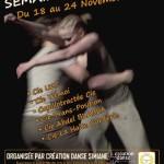 DanseSimiane2019